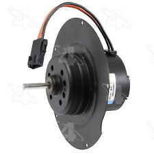 HVAC Blower Motor 4 Seasons 75803