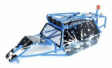 GT Pig Cage Body Shell for 1/5 HPI BAJA 5B