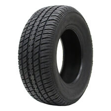 1 New Cooper Cobra Radial G/t  - P225/70r15 Tires 2257015 225 70 15