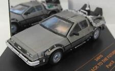 Vitesse DeLorean Contemporary Diecast Cars, Trucks & Vans