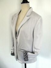 Veste tailleur Woman Only 42