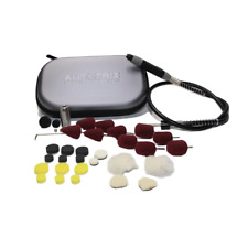 AUTOTRIZ Nano Polisher Kit 3.0 - Kit de Lustrage M14 - Free Taxe