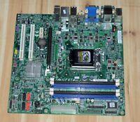 Acer Q67H2-AM2 Motherboard DTX LGA1155 DDR3 SFF DB Y60310