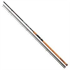 15148390 Canna Pesca Feeder Trabucco Erion XT Specialist 3,90m Carpe Barbi PP