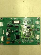 TRANE MOD00322 MODULE; TCI/COM3 ROOFTOP