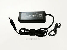 19V 2.1A 40W AC/DC Adapter For Samsung XE500C21 Chrome Book 500c Battery Charger