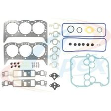 Engine Cylinder Head Gasket Set-VIN: W Apex Automobile Parts AHS3025B