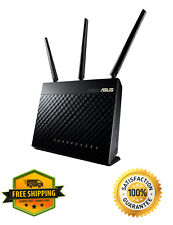 ASUS Whole Home Dual-Band AiMesh Router (AC1900) for Mesh Wifi System (Up to 190