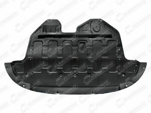 Engine Cover Undertray Belly Pan For HYUNDAI TUCSON IX 35 2010-2015