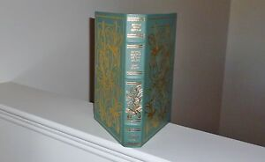 Franklin Library  -  In the Beauty of the Lilies by John Updike   SIGNED