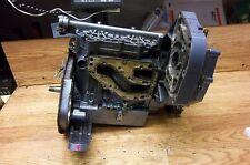 YAMAHA WAVE RUNNER 500 OEM Running Engine / Motor #45B203J