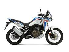 2021 Honda CRF1100 DCT AFRICA TWIN