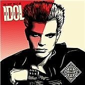 Billy Idol - Idolize Yourself (The Very Best Of , 2008)