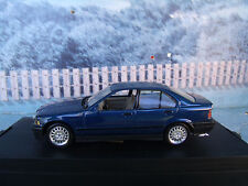 1/43  Solido (France)   BMW serie 3