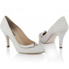 96f78e447550 Rachel Simpson Bridal Shoes for sale