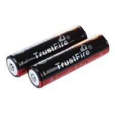 TrustFire PCB 18650 3.7 V 2400 mAh Batterie rchargeable de haute qualite (1 O2T5