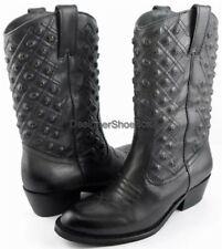 Bottes et bottines grises pour femme pointure 37