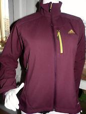 Adidas Softshell Jacket Softshell Jacket XXL/44 or XL/42 New Lady New