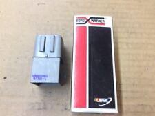 New Borg Warner Headlight Dimmer Switch Mini Relay R649