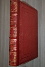 VICTOR HUGO /  OEUVRES COMPLETES TOME XIII / GIRARD ET BOITTE EDITEURS