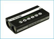 Batterie 700mAh type BP-HP550-11 Pour SONY MDR-RF850, MDR-RF860, MDR-RF925
