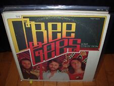 BEE GEES love collection ( rock ) canada