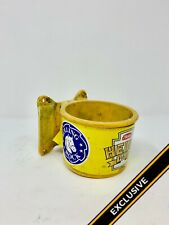 Authentic Original Pittsburgh Steelers Heinz Field Stadium Cup Holders 2001-2019
