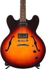 2015 Gibson Memphis ES-335 Studio Ginger Burst