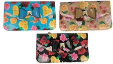 Bolso de mujer mediano en color principal multicolor