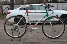 "Vintage NOS - COLNAGO MASTER - Columbus Gilco 26"" MTB bike Shimano DEORE XT M730"