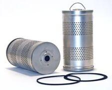 Wix   Oil Filter  51503