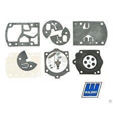 OEM Walbro k10-wb carburetor Kit