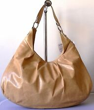 BORSA DONNA SACCA MORBIDA SHOPPING BAG PELLE LEATHER HANDBAG VINTAGE