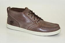 Timberland Fulco Chukka Botas Talla 40 U. S. 7 Zapatos de Cordones