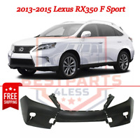 Aftermarket Front Bumper Cover Compatible with 2016-2018 Toyota Yaris Primed Sedan with R-DOT Label