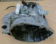 Nissan Renault Qashqai Getriebe Schaltgetriebe 320103UB0B / FB 3UB0B VA