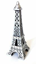 Fashioncraft From Paris with Love Collection Eiffel Tower Centerpiece/Cake