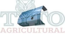 Ford 5000 Tractor Bonnet, Pre-Force