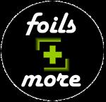 FoilsAndMore