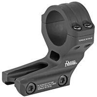 DANIEL DEFENSE 30mm Tactical Optic Mount For Red Dot Sight Fits Picatinny Rails