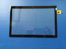 1PC 10.1 Inch Touch Panel Black for Pipo Max M8HD For F-WGJ10135-V2 V3 Glass