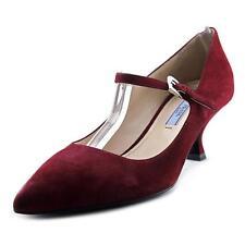 0f3f2643ce6 PRADA Women s Mary Jane Heels for sale