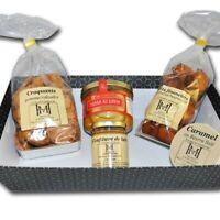 Sweet Gourmandises Gift Box