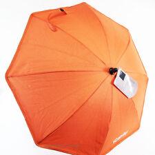 iCandy Apple Flavour Peach Pear Cherry Parasol Mandarin Orange Umbrella Parasol