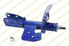 Monroe 801632 Suspension Strut Assembly Front Pair (2)