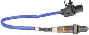 1x Genuine Oxygen Sensor Bosch  17321 Brand New.
