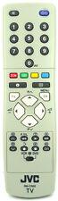 JVC RM-C1508-1C Véritable Télécommande D'Origine