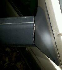 Mercedes Benz w124 e320 300d passenger side mirror