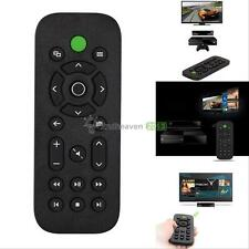 Media Remote Control Controller DVD Entertainment Multimedia for Xbox One BEST
