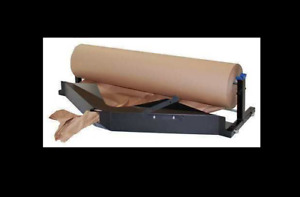NEW Encore Ep-5950-24 Paper Dispenser With Crumple Device,24In